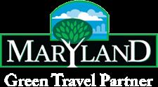 Maryland Green Travel Partner