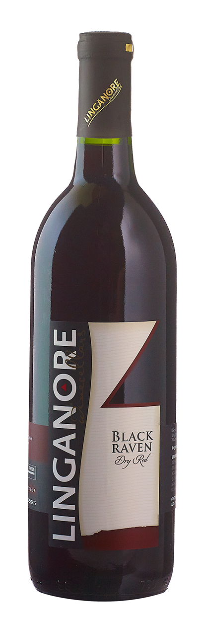 Dry Red Wines | Linganore Wines