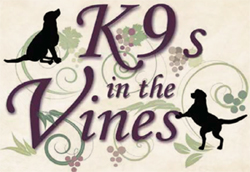 K9's In the Vines @ Linganore Winecellars | Mount Airy | Maryland | United States