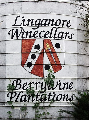 Linganore Winecellars and our History