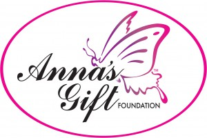 new_AnnasGift_logo_HI RES