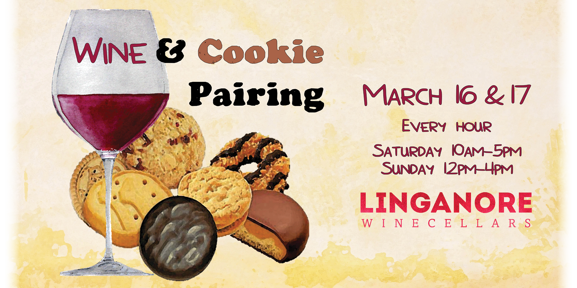 Cookie Pairing_Slideshow