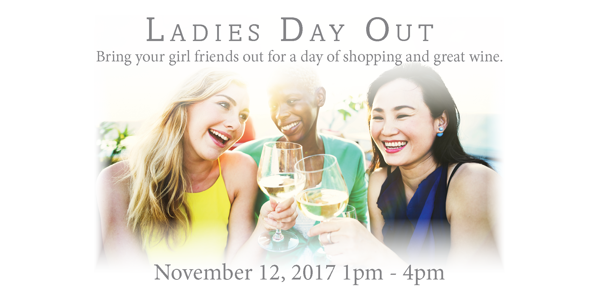 Ladies Day Out.slideshow