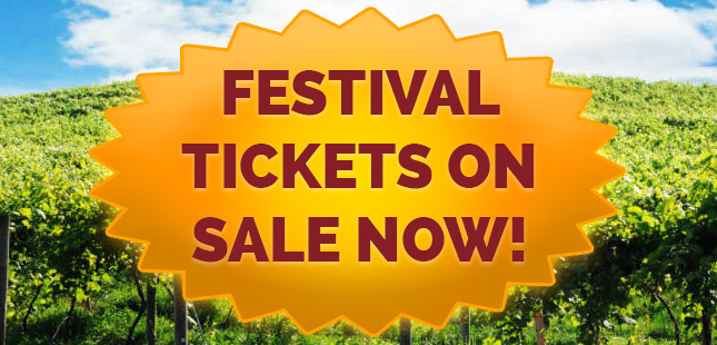 festival-tickets