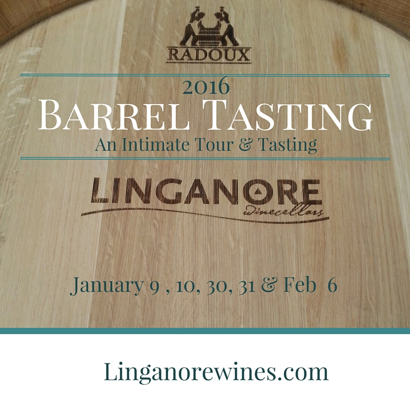 Barrel Tasting- Outdoor Barn Wedding Venue and Winery Events in Frederick MD- Maryland