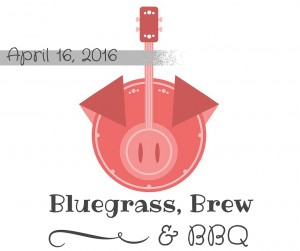 Bluegrass, Brew & BBQ @ Linganore Winecellars & Red Shedman Brewery | Mount Airy | Maryland | United States
