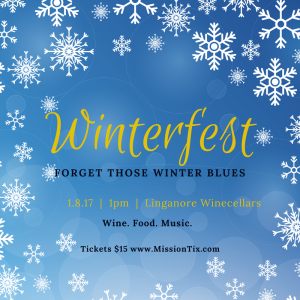 WinterFest @ Linganore Winecellars & Red Shedman Brewery | Mount Airy | Maryland | United States