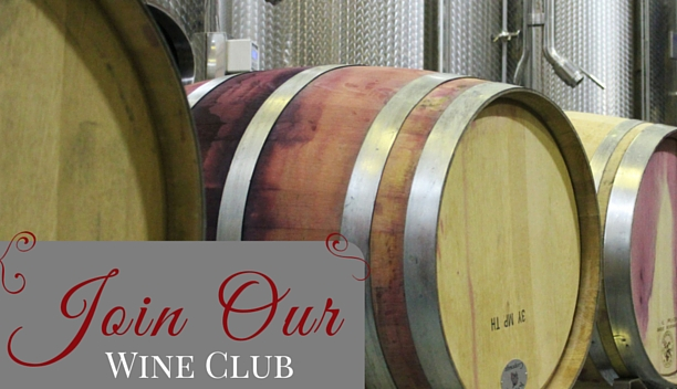 Join Our Wine Club- Linganore Winery Events, Tastings & Outdoor Barn Wedding Venues in Frederick Maryland (MD) Areas