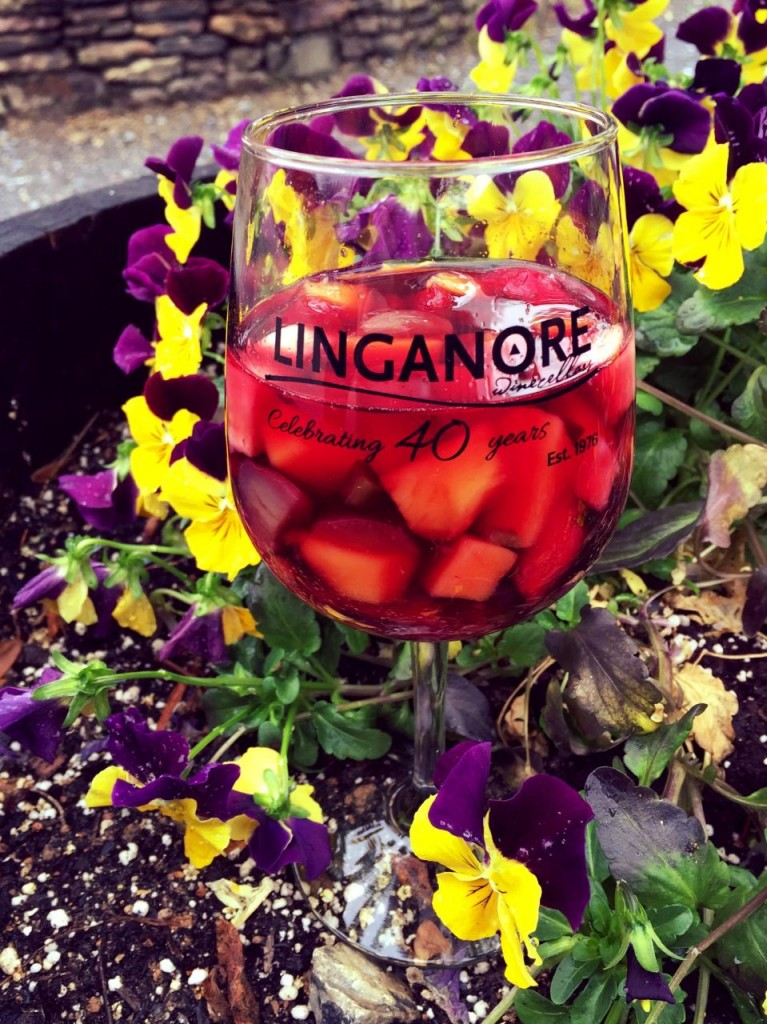 Linganore Sangria Festiva- Winery Events in Maryland