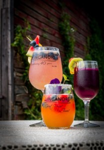 Winery- Summer Drink Recipe- Frederick MD