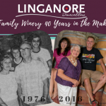 Family winery- Things to Do in Frederick MD