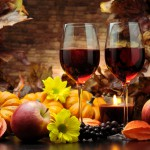 Fall wine- Winery and Vineyard in Frederick MD