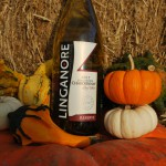 Wines- Visit our Vineyard for Things to Do in Frederick MD