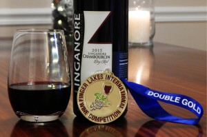 Reserve Chambourin Release- Winery in Frederick MD